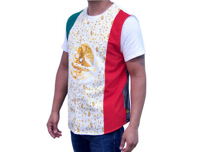 Mexico Barber Vest Hair Cutting Vest