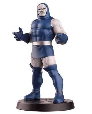 dc comcis Eaglemoss Darkseid Figurine (Justice League) figure statue