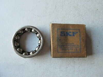 PERFECTION Precision Ball Bearing ST771
