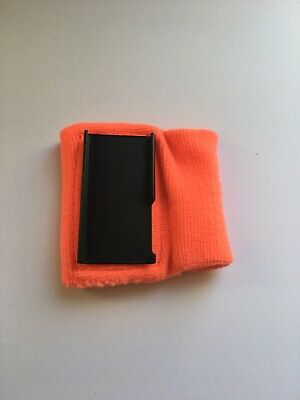 Griffin Sports Cuff Armband for Ipod Nano 7th Generation