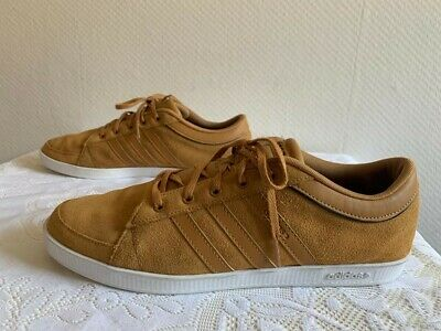 ADIDAS NEO LABEL Sneaker Gr. 46 (UK 11) Heren Schuhe EUR