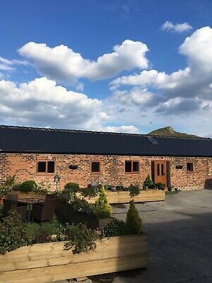 holiday cottages North Yorkshire