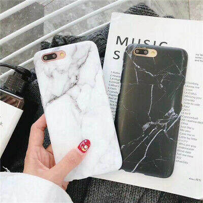 Attractive Phone Soft Case Cover For iPhone X 7 8 6S Plus Max Prevent scratches