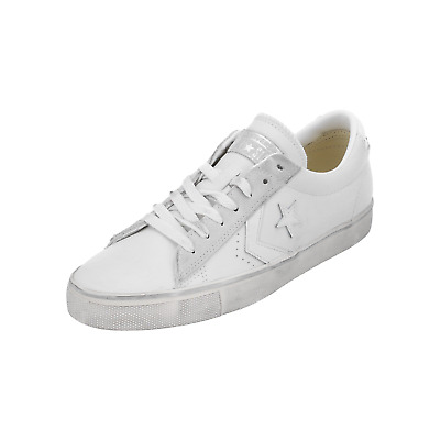 Star Chaussures Sneakers Ox Baskets Dorées Converse Basses All vmON80nw