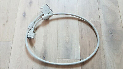 Sun 530-2115-02 Cable 50 Pin To 68 Pin Scsi