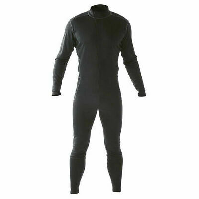 Ducati Seamless Thermal One-Piece Suit Xl-2Xl 981040007