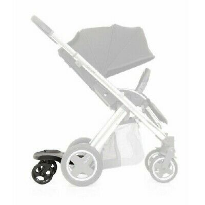 Oyster 3 Ride On Stroller Buggy Board