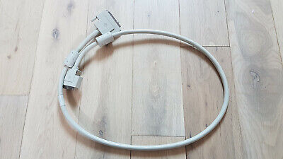 Sun Ext. SCSI-2 Cable HD50 to HD50