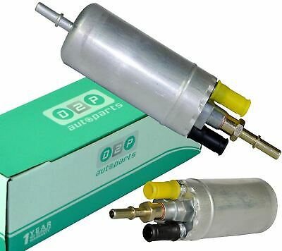 For Iveco Daily Mk2, Daily Mk3, Fiat Palio (178Dx) Electric Fuel Pump 0580464073