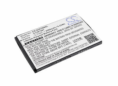UPGRADE Battery For Asus 0B200-01770200,C11P1501