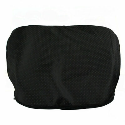 Egg Seat Gel Sit Cushion with Non-Slip Cover Release Gel Cushion Seat NEW