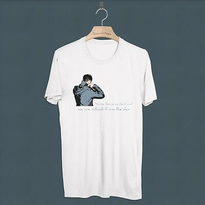 Millwall Against Modern Football Casuals T Shirt MFC Away Day Supporter Top