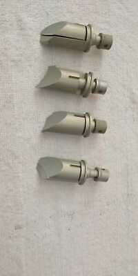 vj22 vj21 rs 250 aprilia rgv 250 suzuki 4 power valves 4 collars