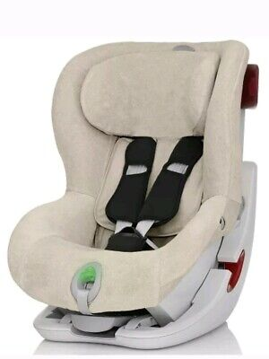 Britax Romer Summer Cover for King II / II LS / II ATS