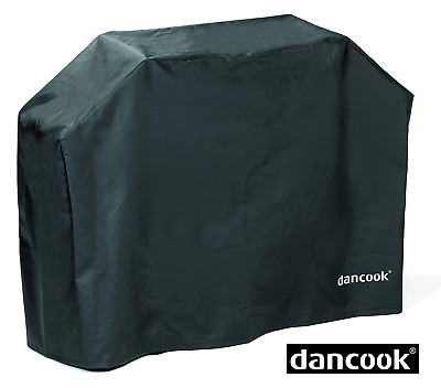 Dancook Barbecue Cover product no. 130 125 - designed to fit Dancook 5200, 5300,