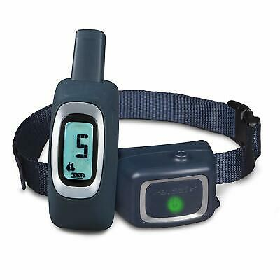 PetSafe Remote Spray Commander Training Collar and Gentle Citronella for Dogs