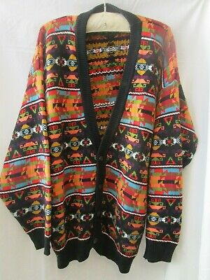 Brilliant Saks Fifth Ave Real Clothes Mens Cardigan Size Xl