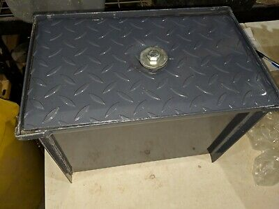 BK Resources BK-GT-20 Grease Trap, 20 LB. , 10GPM CAPACITY 11 gauge