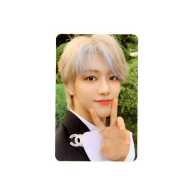 [NCT DREAM] We Boom / Boom / Official Photocard / We Version - JAEMIN