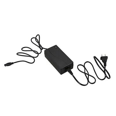 10X(Balance Car Power Adapter Charger For 2 Wheel Self Balancing Scooter For H6)