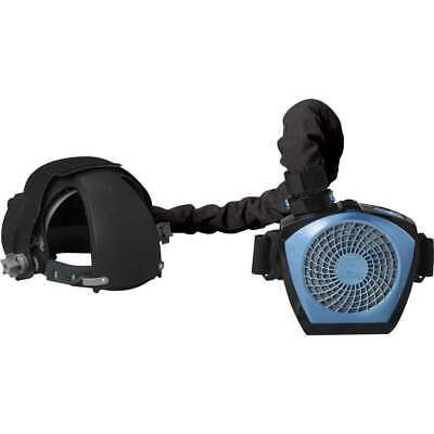 Miller 245230 Coolbelt Cooling System With Charger