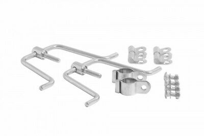 Motorrad HIGHWAY HAWK Montage-Kit für HHP04-163 mounting kit for p04-163