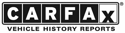 (Instant Delivery) Carfax Full Vehicle History Report + Bonus!!