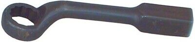 Wright Tool 19-80MM Striking Face Box Wrench 12 Pt Metric