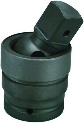 "Wright Tool 84800 1-1/2"" Drive Impact Universal Joint"