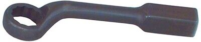 Wright Tool 19-75MM Striking Face Box Wrench 12 Pt Metric