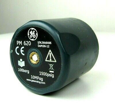 PM620-IS PRESSURE MODULES £500 Or Ono