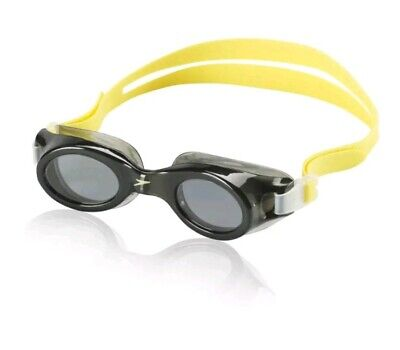 Choose Color Speedo Glide Junior Recreation Goggles Ages 6 to 14
