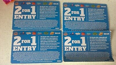 2 For 1 Entry At Legoland Blackpool Tower London Eye Goes Free Adult Child