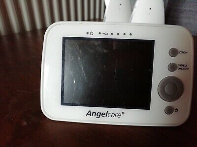 Angelcare Baby Monitor AC1320