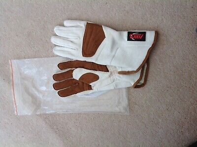 Racing gloves formula ford club racing gloves