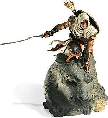 Figurine Assassin's Creed Origin
