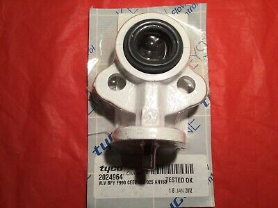 TYCO Butterfly Valve 25mm Wafer (2024964) F990 CEE2