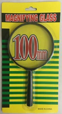 Magnifying Glass 100MM
