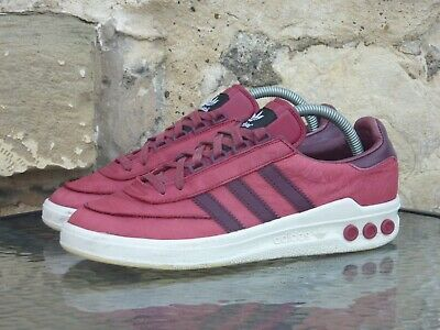reputable site 03857 8d7ed ADIDAS X BARBOUR Columbia UK7 stockholm rouge trimm star SPZL ts runner zx  555