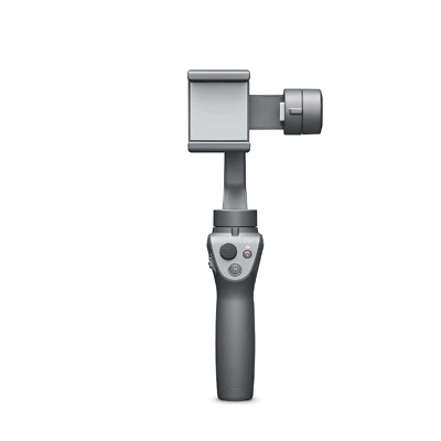 DJI OSMO 2 | 3 Axis Gimbal | Works with all smartphones