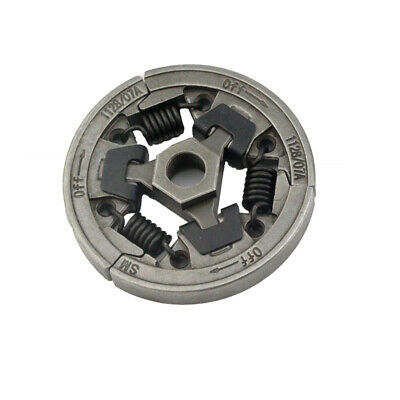 Air Filter with Compensator For STIHL 034 MS 340 ms340 Air Filter