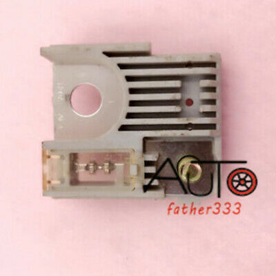 Battery Mounted Fuse Fusible Link For Lancer Galant Endeavor Eclipse MN164188