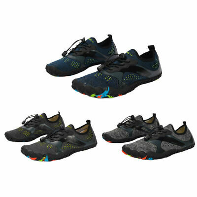 Beach Surf Wet Water Shoes Swim Wetsuit Outdoor Sports For men and women UK