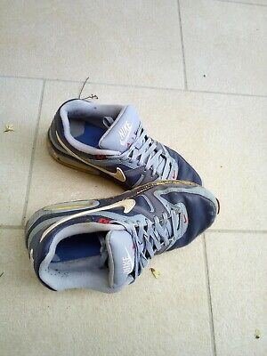 Air It Usate 00Picclick Force Interesse Gay 30 Scarpe Nike Eur HbeE9IYWD2