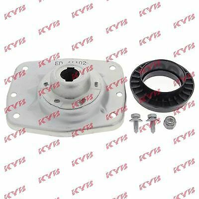 New Kyb Front Axle Right Suspension Top Strut Mounting Oe Quality Sm1917