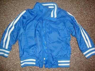 Boys summer jacket for age 18-24 months / 1.5-2 years (Cherokee)