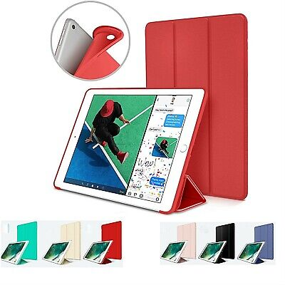 MAGNETIC SMART CASE Ultra Slim eReader Cover for Amazon