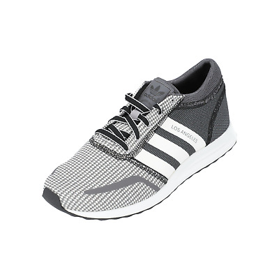 Adidas Sneaker Straßenschuhe Damen Low Originals Herren Allround L3j54RA