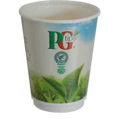 76mm IN-CUP HOT DRINKS - PG TIPS WHITE (tea bag)