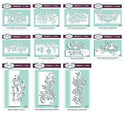 42+ Christmas Cutting File Kwd007E Design